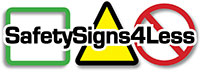 safetysigns4less.co.uk